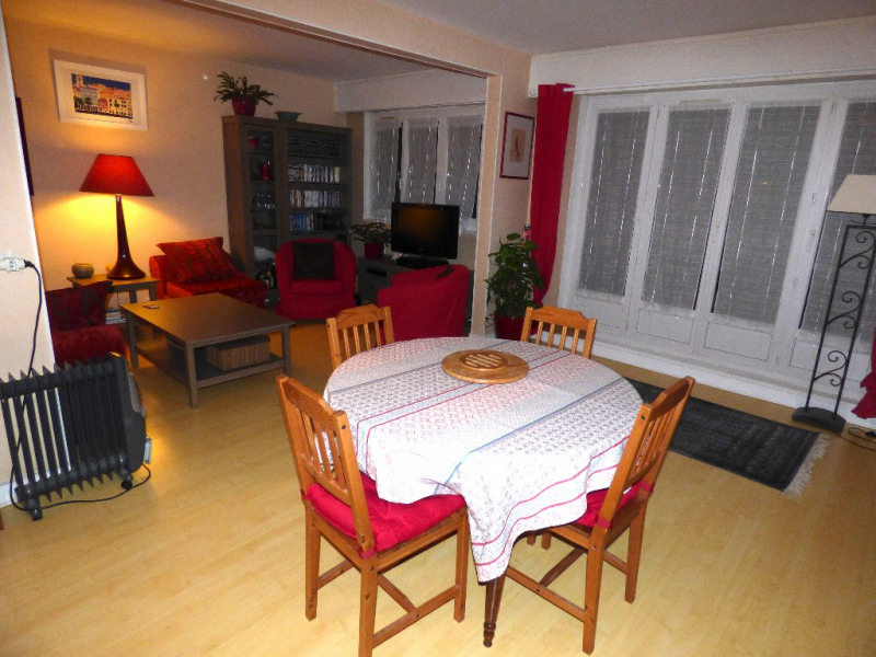 Sale apartment Chilly mazarin 163 000€ - Picture 2
