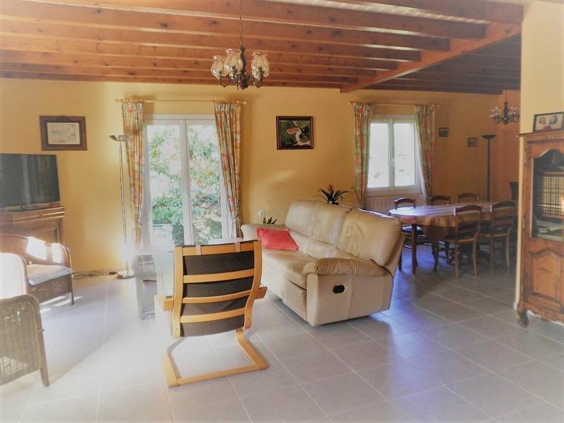 Vente maison / villa Vienne 285000€ - Photo 12
