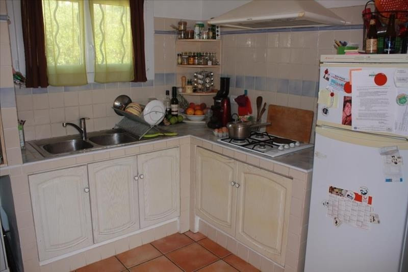 Deluxe sale house / villa Sainte maxime 555000€ - Picture 4