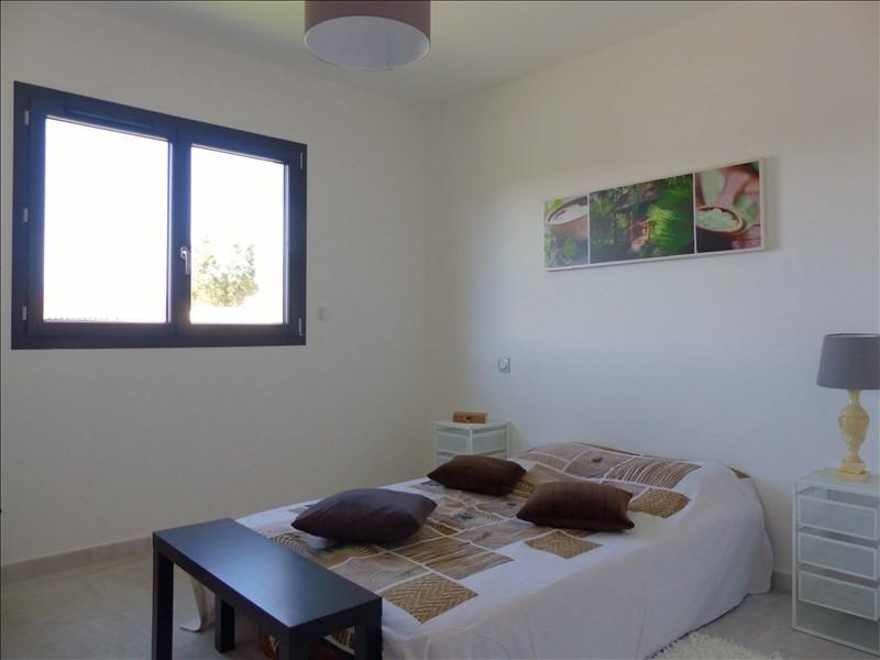 Venta  casa Magalas 252000€ - Fotografía 7