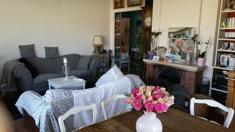 Sale apartment Le havre 230000€ - Picture 3