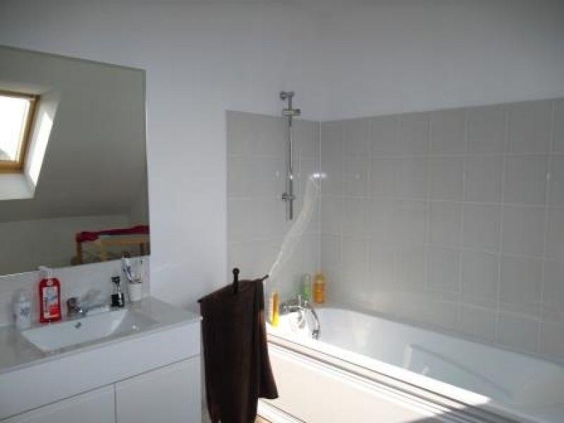 Sale house / villa Wittes 151960€ - Picture 3