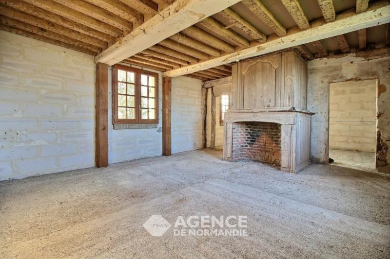 Sale house / villa Montreuil-l'argille 106500€ - Picture 6