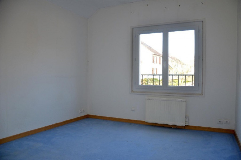 Vente appartement Chartrettes 167 000€ - Photo 5