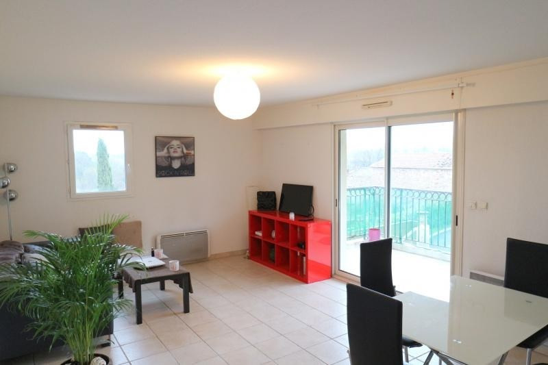 Vente appartement Roquebrune sur argens 238 000€ - Photo 8