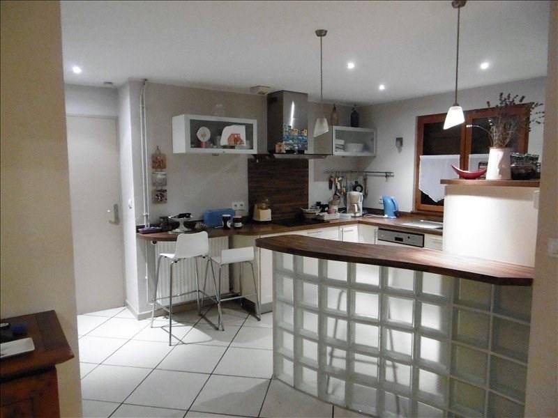 Sale house / villa Provin 219900€ - Picture 2
