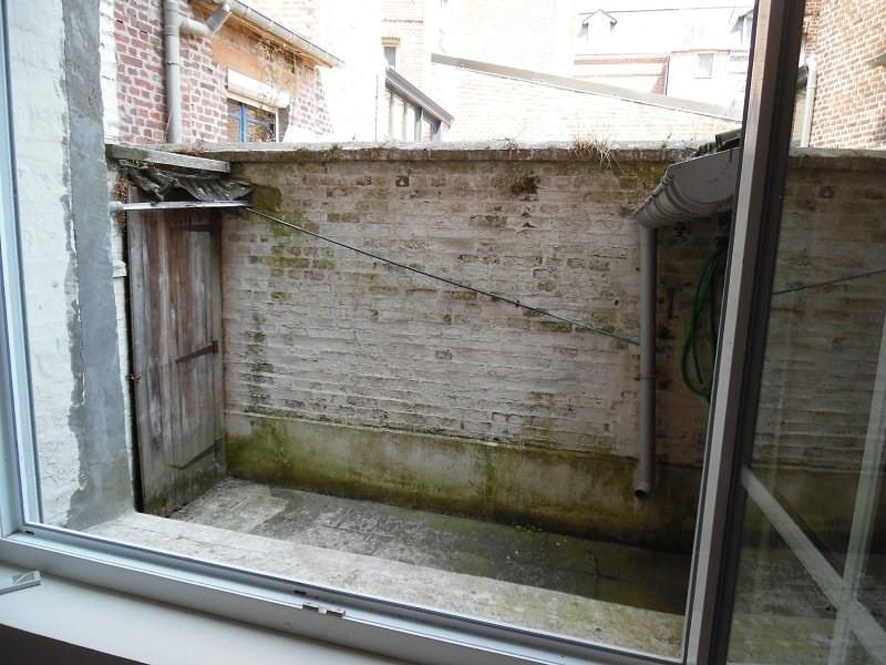 Sale apartment Mers les bains 86000€ - Picture 6