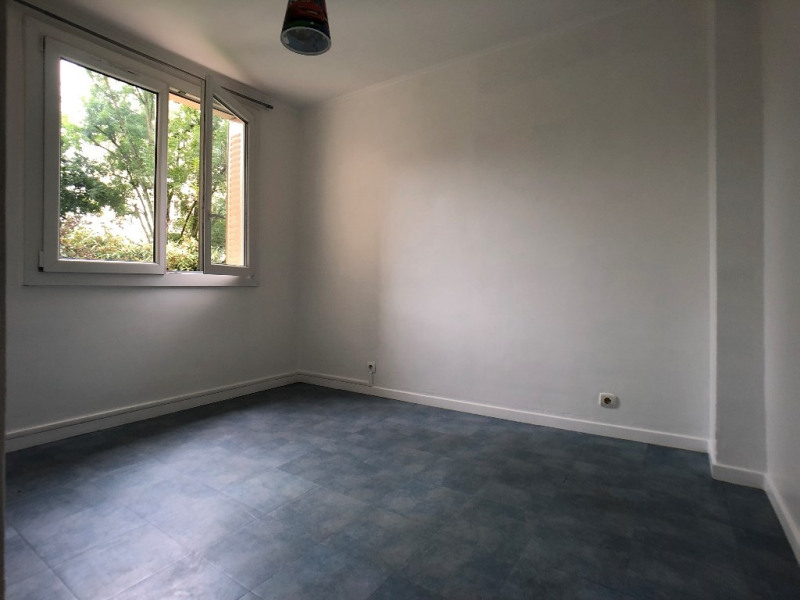 Sale apartment Viry chatillon 159 000€ - Picture 4