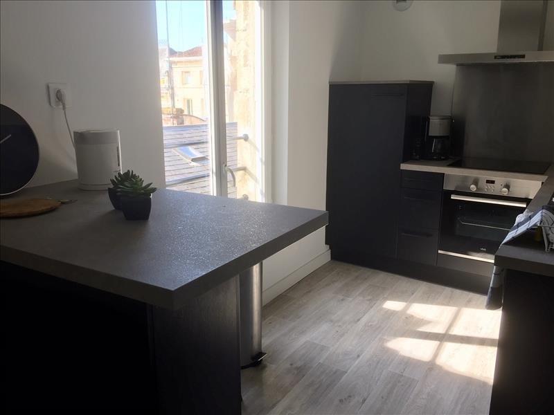 Location appartement Niort 725€ CC - Photo 2