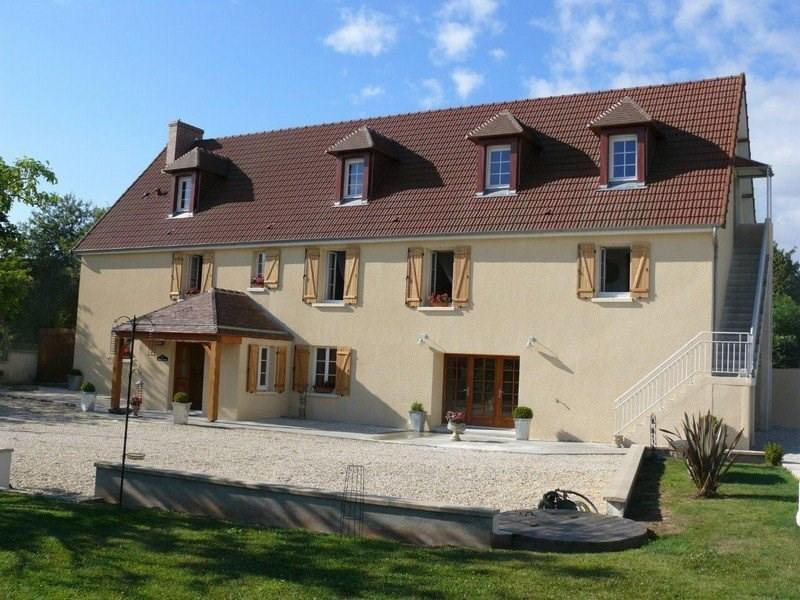 Venta  casa Graignes 244000€ - Fotografía 2