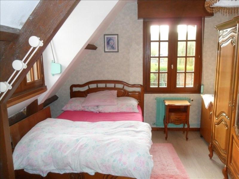 Sale house / villa Arras 373500€ - Picture 9
