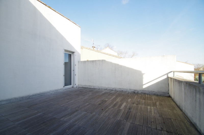 Vente maison / villa La rochelle 283000€ - Photo 10