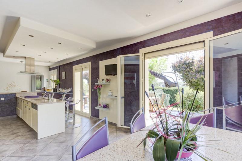 Vente de prestige maison / villa Charly 730000€ - Photo 10