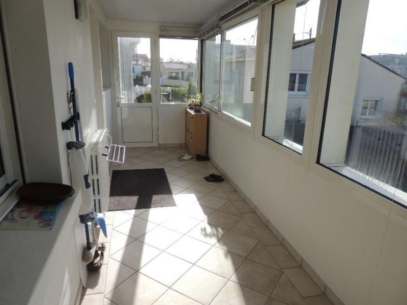 Sale house / villa Royan 388000€ - Picture 13
