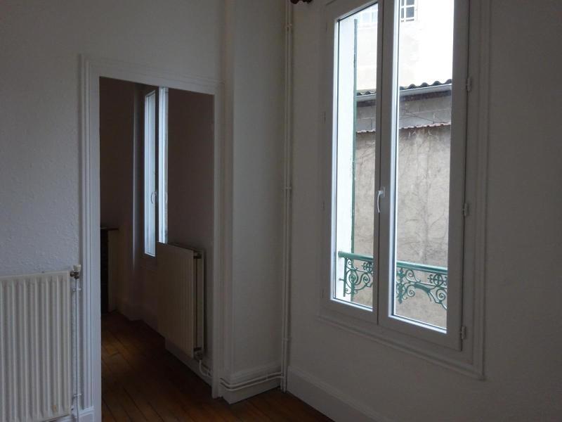 Location maison / villa Vichy 800€ CC - Photo 8