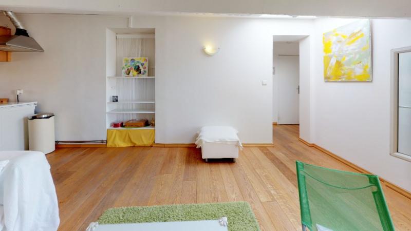 Location vacances appartement Le castellet 350€ - Photo 4