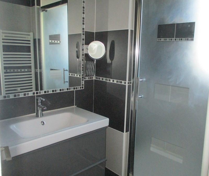 Vente appartement Royan 125906€ - Photo 5