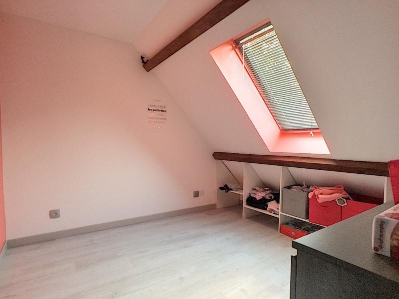 Sale house / villa Méru 208000€ - Picture 5