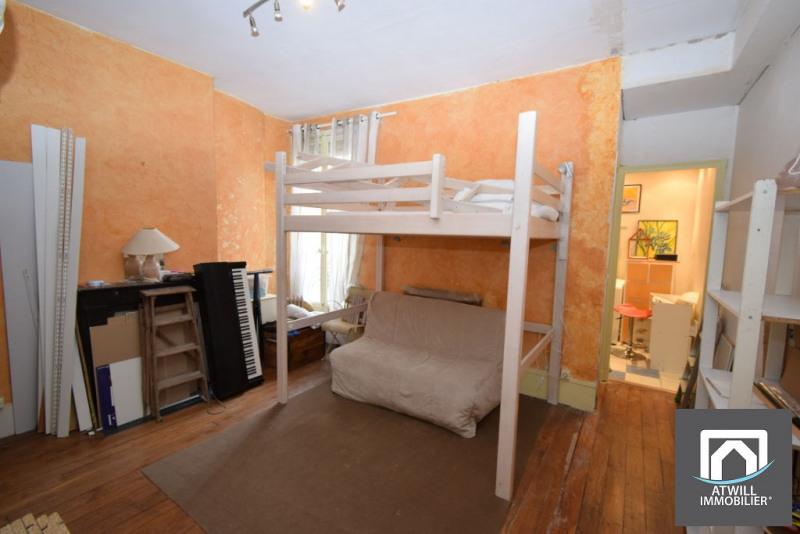 Sale apartment Blois 192000€ - Picture 7