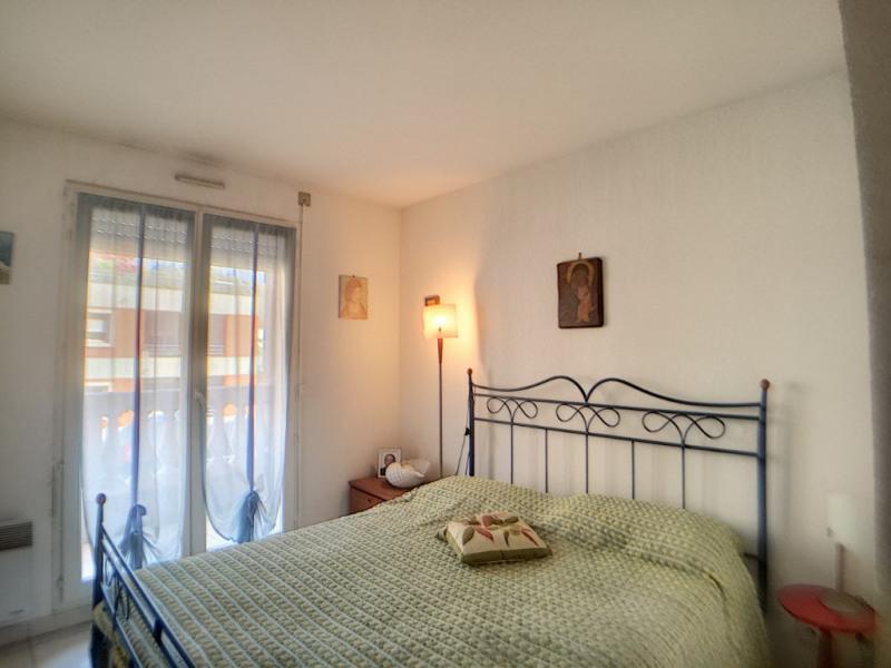 Vente appartement Roquebrune-cap-martin 385000€ - Photo 5