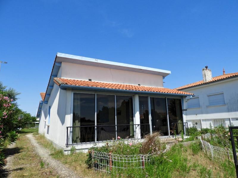 Sale house / villa Saint palais sur mer 219900€ - Picture 18