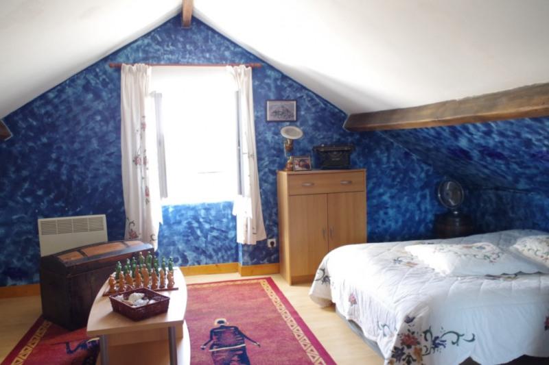 Vente maison / villa Montargis 223650€ - Photo 15