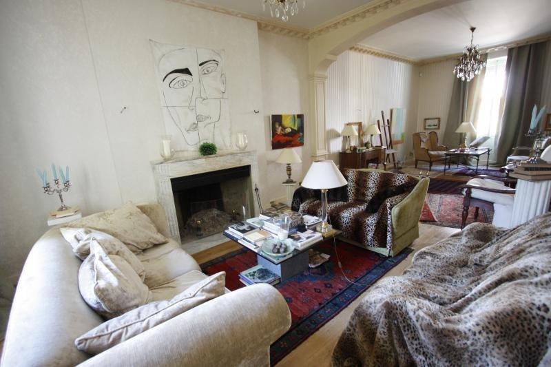 Vente maison / villa Montfavet 399000€ - Photo 4