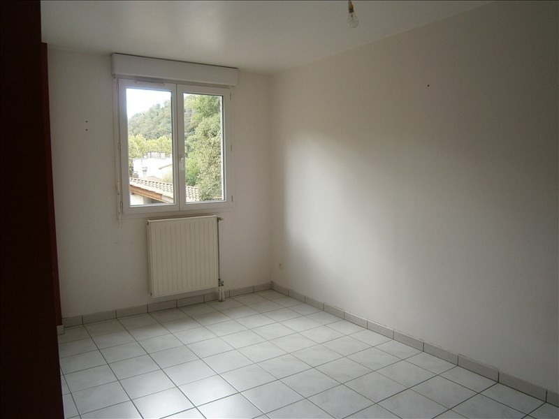 Vente appartement Vienne 173 000€ - Photo 8