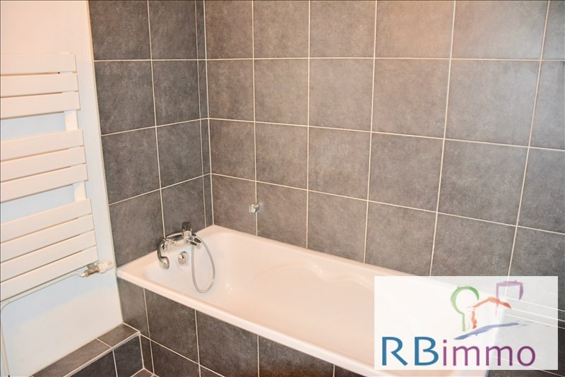 Vente appartement Boersch 149 500€ - Photo 8