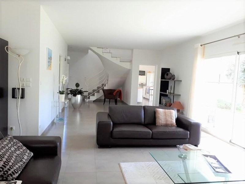 Deluxe sale house / villa Pyla sur mer 950000€ - Picture 4