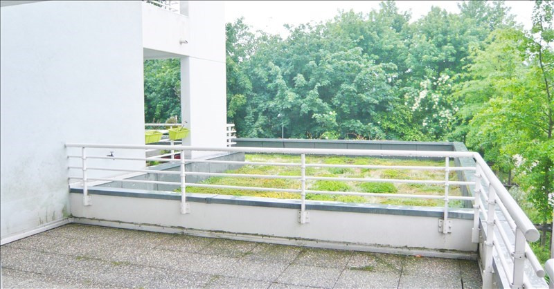 Vente appartement Cernay 178 000€ - Photo 5