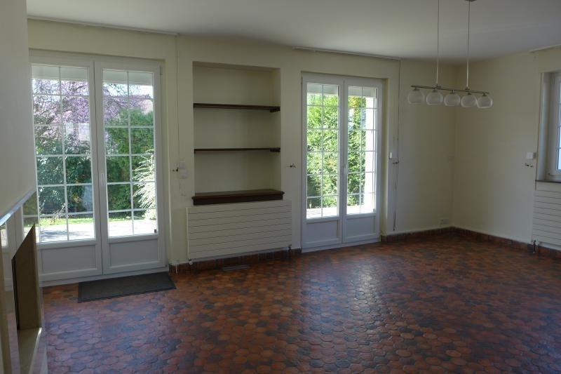 Sale house / villa Le ban st martin 465000€ - Picture 5
