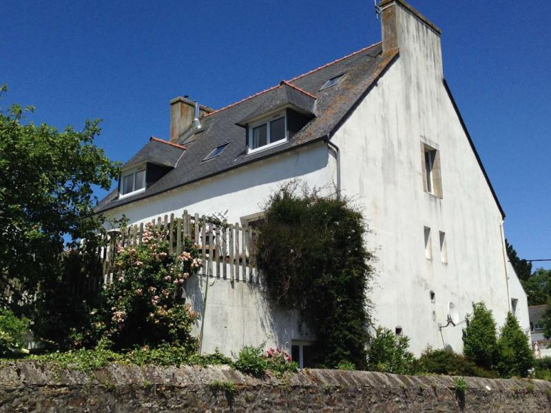 Vente maison / villa Audierne 260700€ - Photo 4