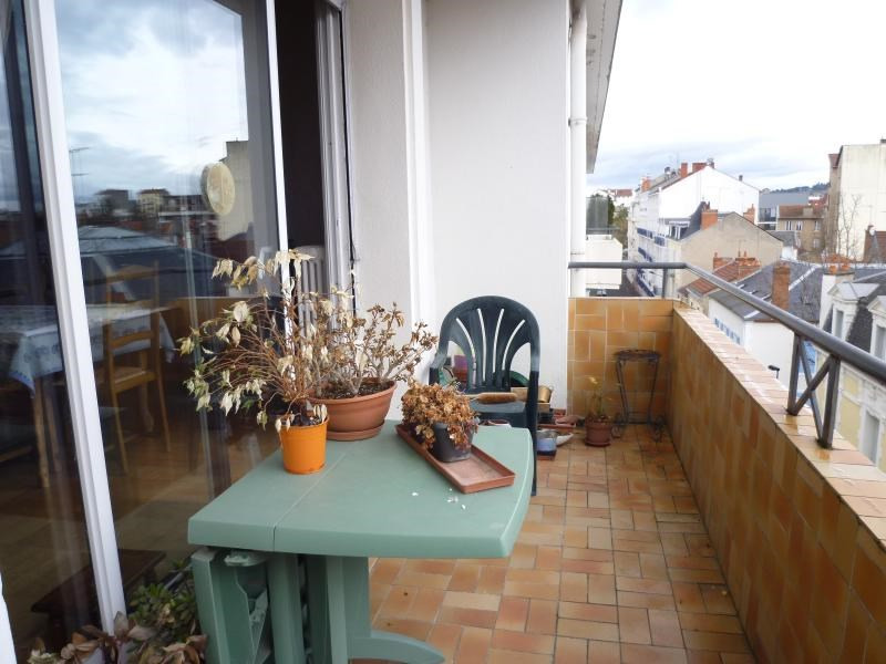 Vente appartement Vichy 149 800€ - Photo 3