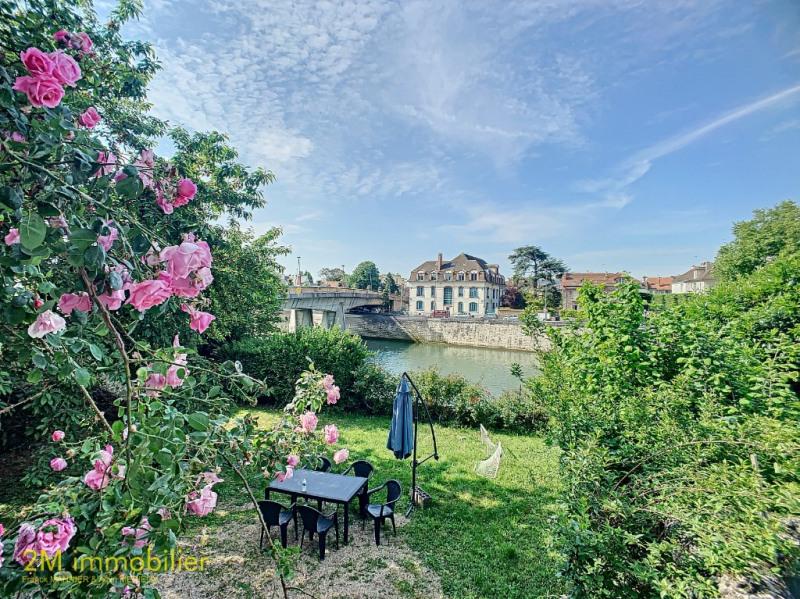 Rental house / villa Melun 1300€ +CH - Picture 5