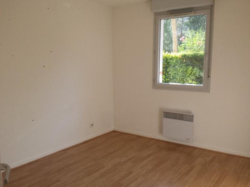 Location appartement Toulouse 562€ CC - Photo 5
