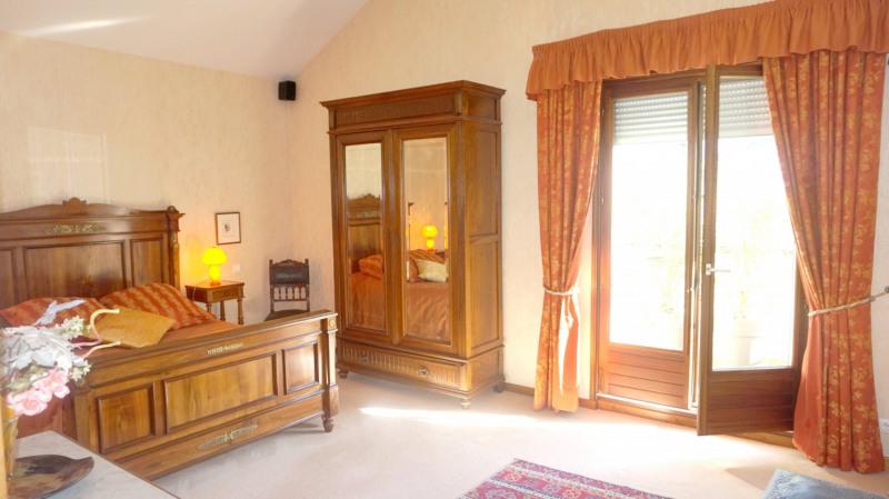 Vente de prestige maison / villa Cranves sales 760000€ - Photo 7