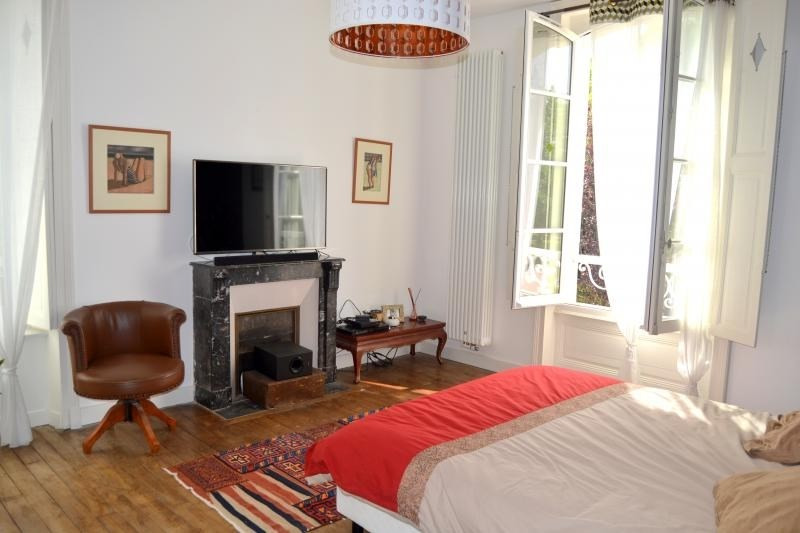 Deluxe sale house / villa Pace 954 960€ - Picture 5