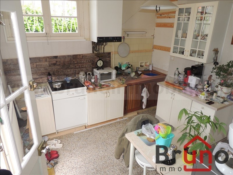 Vente maison / villa Le crotoy 316 900€ - Photo 12