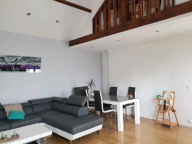 Vente maison / villa Morsang s ur orge 349000€ - Photo 3