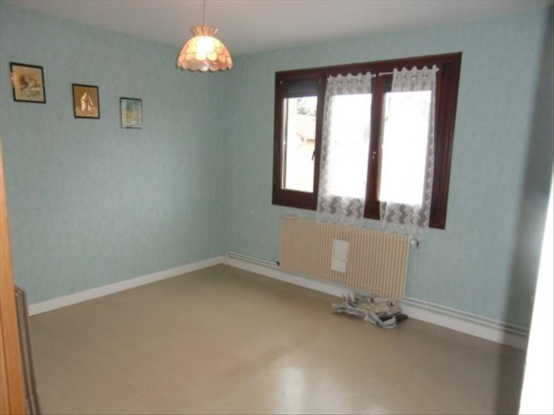 Sale house / villa Jolivet 169000€ - Picture 6