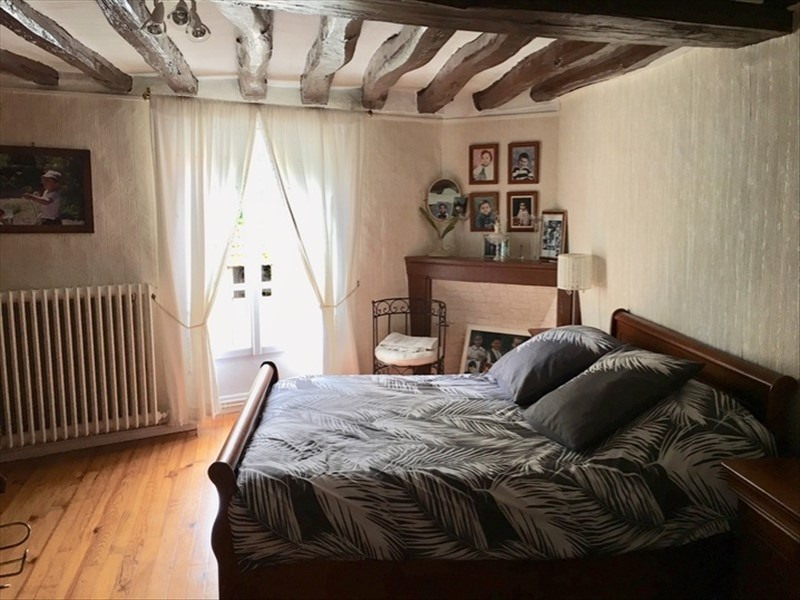 Vente maison / villa La ferte sous jouarre 117000€ - Photo 7