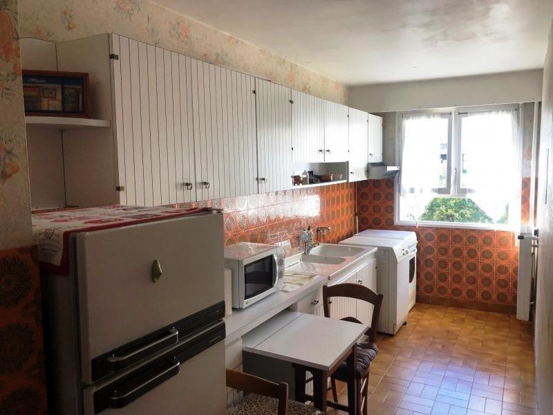 Revenda apartamento Clamart 498000€ - Fotografia 5