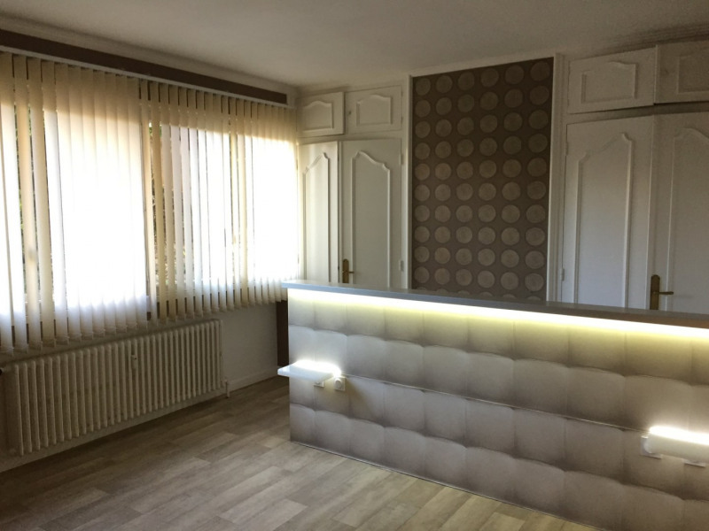 Sale apartment St etienne 129 000€ - Picture 7
