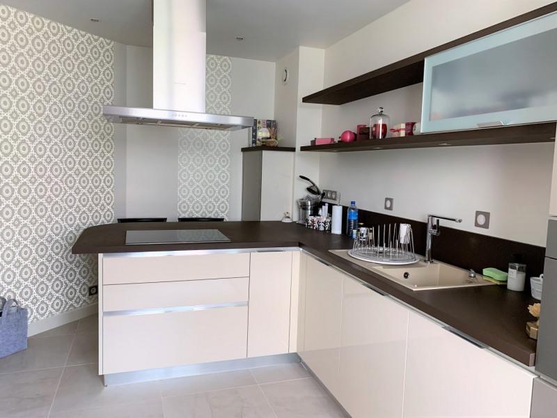 Sale house / villa Saint-gratien 770000€ - Picture 6
