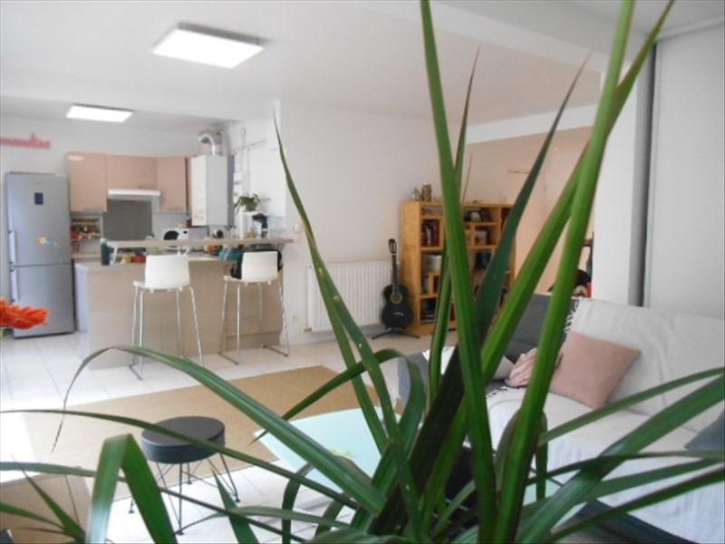 Sale apartment Port vendres 134000€ - Picture 5