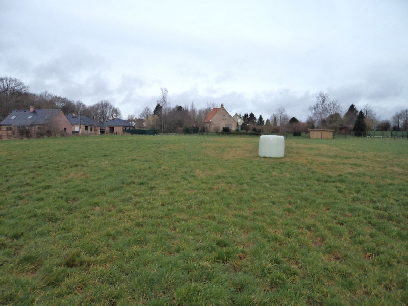 Sale site Therouanne 64 500€ - Picture 4