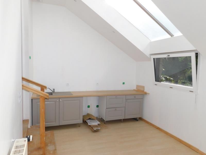 Vente maison / villa Tremblay 88400€ - Photo 4