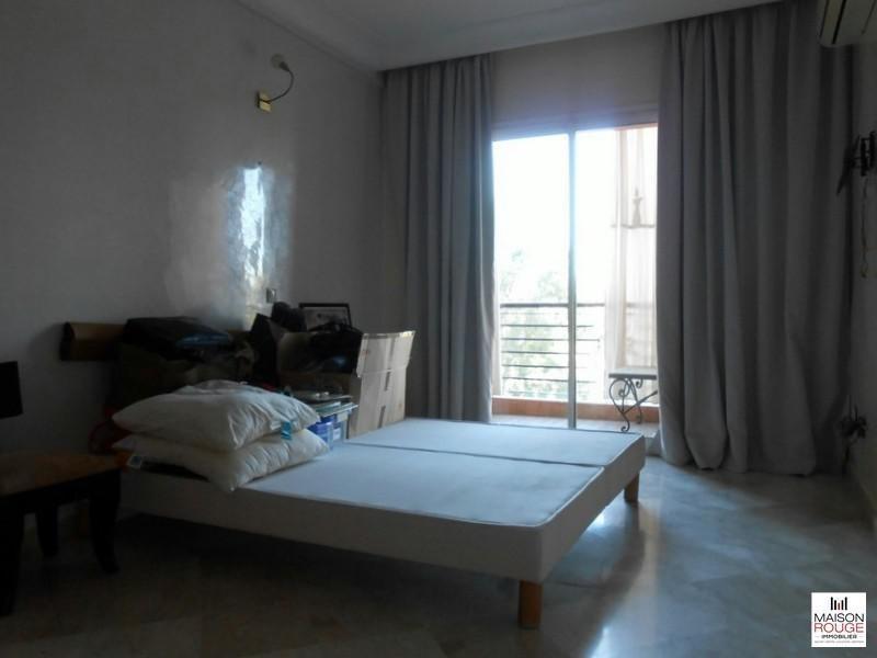 Vente appartement Marrakech 152440€ - Photo 6