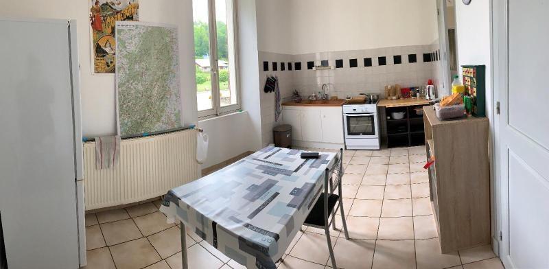 Affitto appartamento Arvillard 570€ CC - Fotografia 2